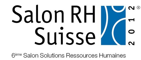 logo salon rh