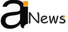 logo orange ainews